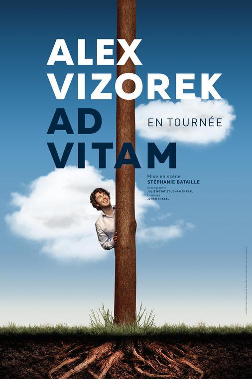 Alex Vizork_1