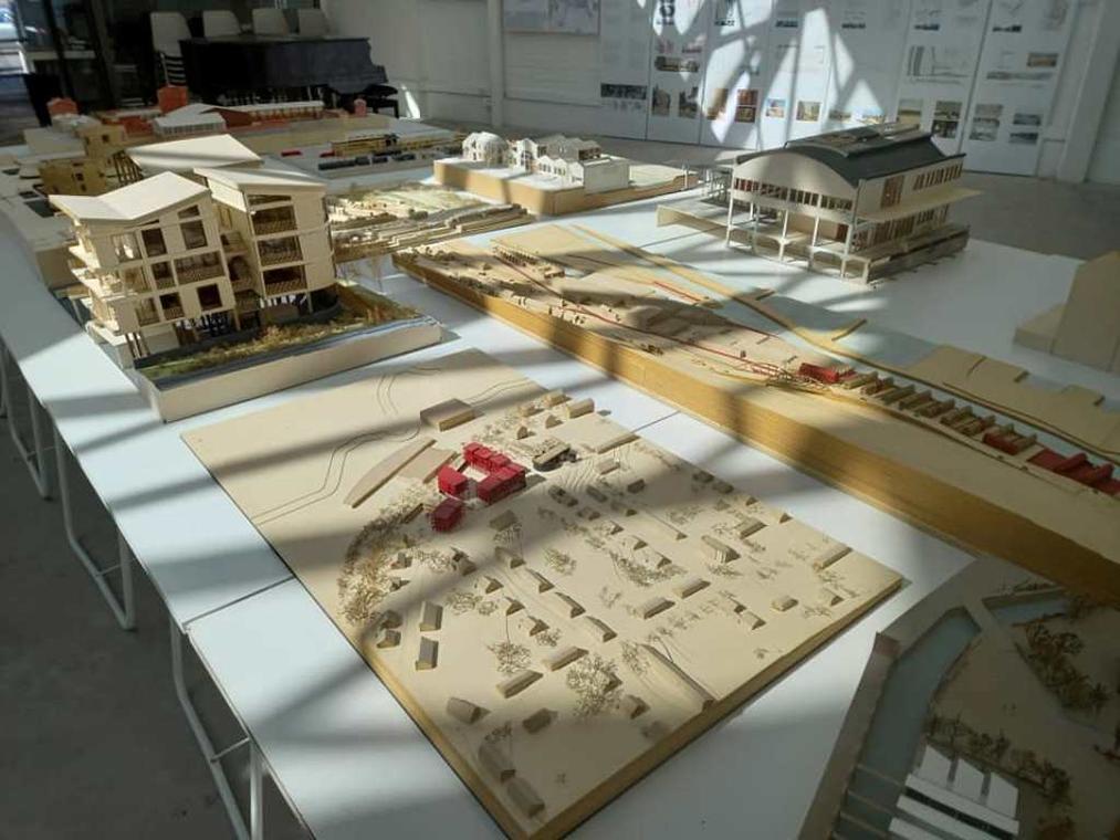 expo2_Maison de l'Architecture_Amiens_HDF