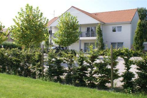 exterieur-jardins-d-ulysse_1