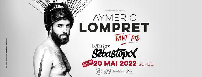 Aymeric Lompret_1