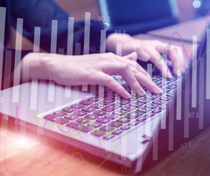 Panorama des métiers du numérique_1
