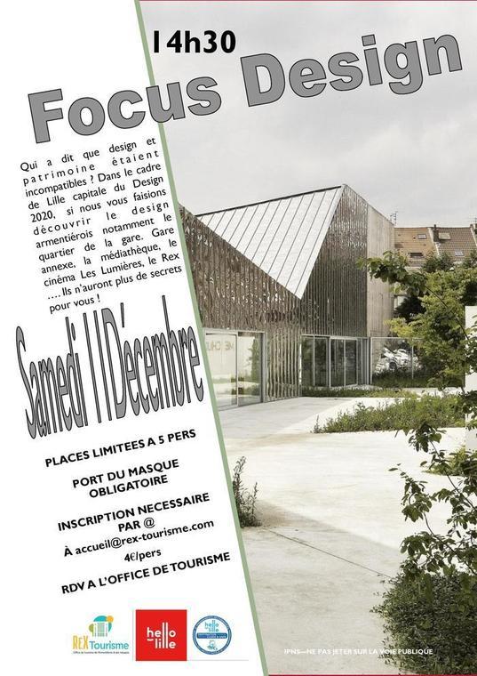 Focus design_1