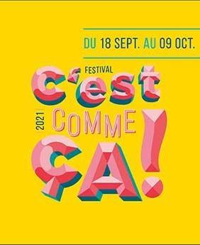 festival Cest-comme-ca 2021