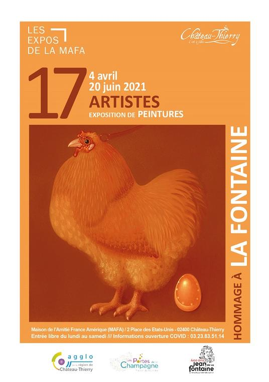 AFFICHE-EXPO-HOMMAGE-A-LAFONTAINE2