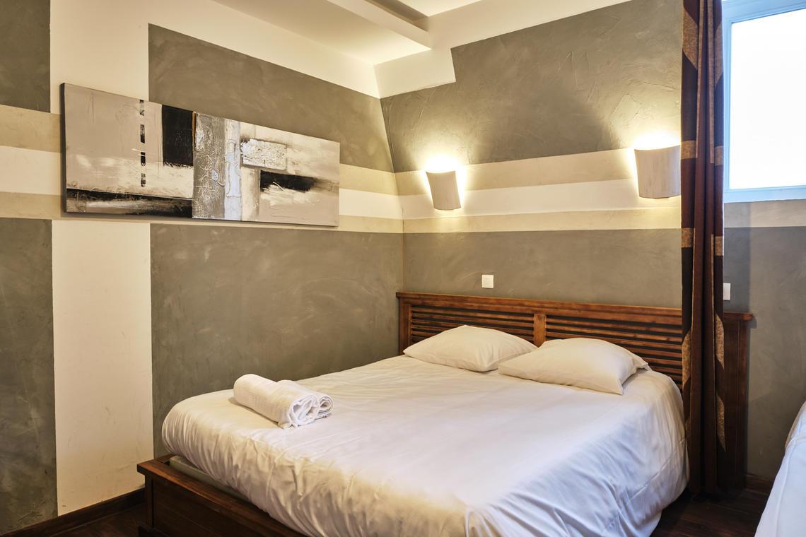 hotel-de-france-8_1