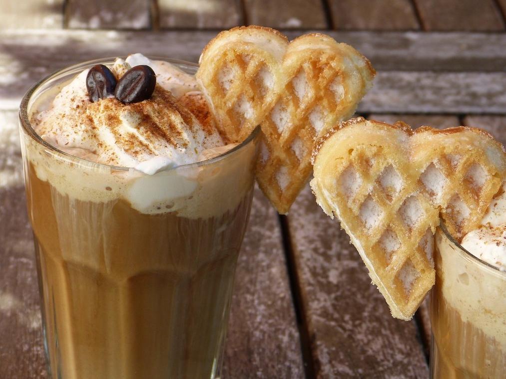iced-coffee-2305203-1920
