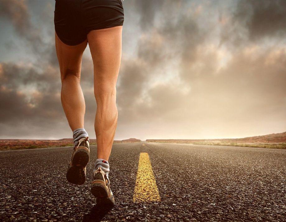 jogging-2343558_1280 (1)