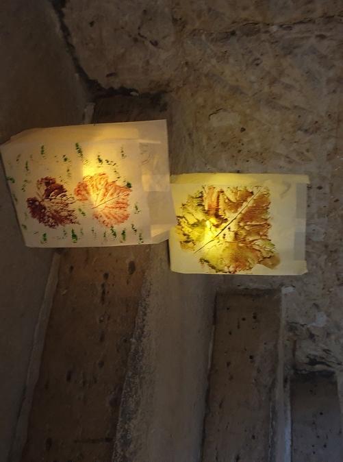 lanterne3