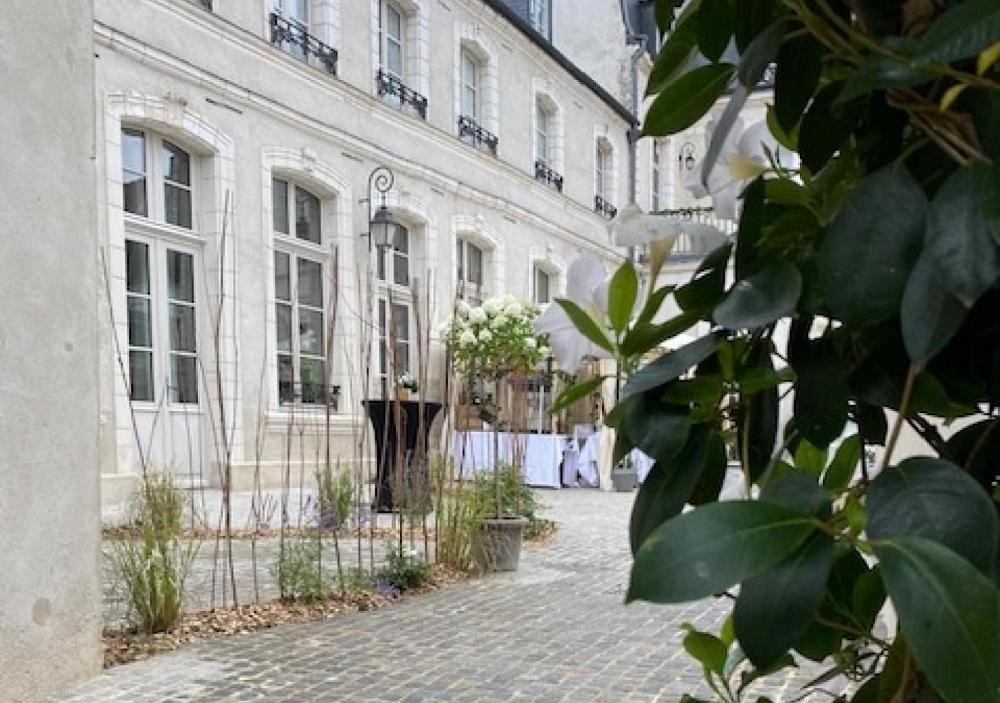 loysel-le-gaucher-montreuil-exterieur_1