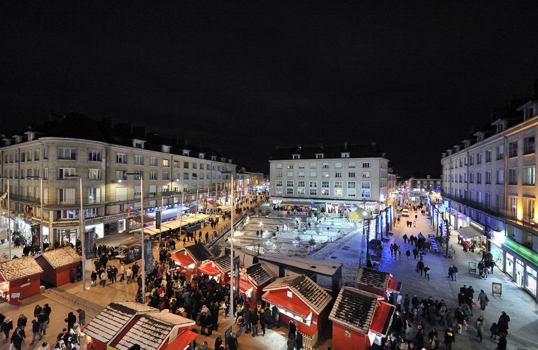 marché de noël_Redim1075_Amiens_Somme_Picardie (3)