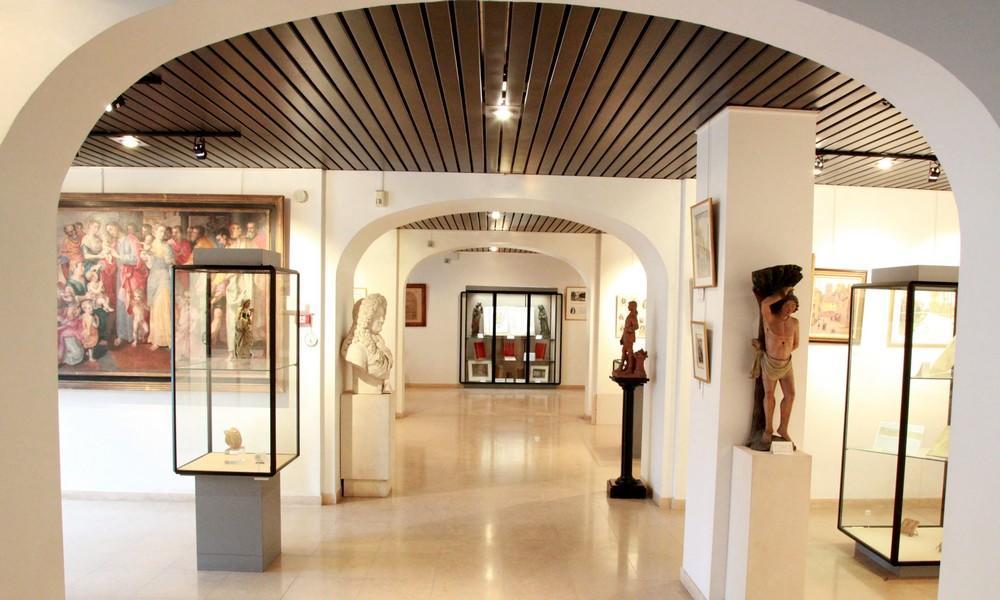 musée racine ©jeanracineetsonterroir