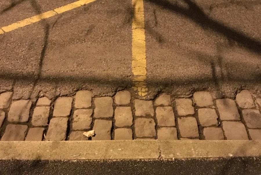 ombre rue 1