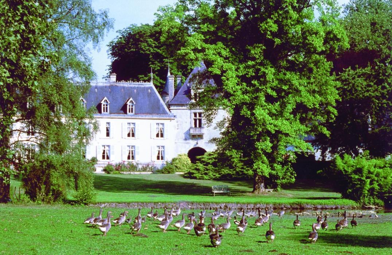 parc_méricourt_somme_picardie