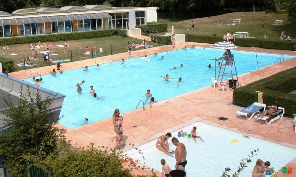 piscine de Villers-Cotterêts©ccrv
