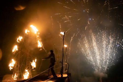 pyromenes-final_1