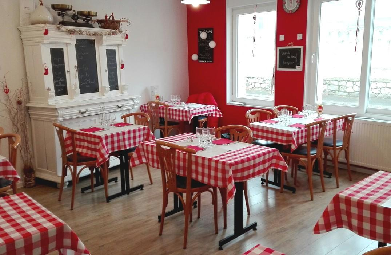 restaurant-legraal-cappy-5