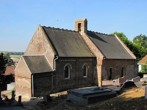 saint-aubin-eglise-3_1