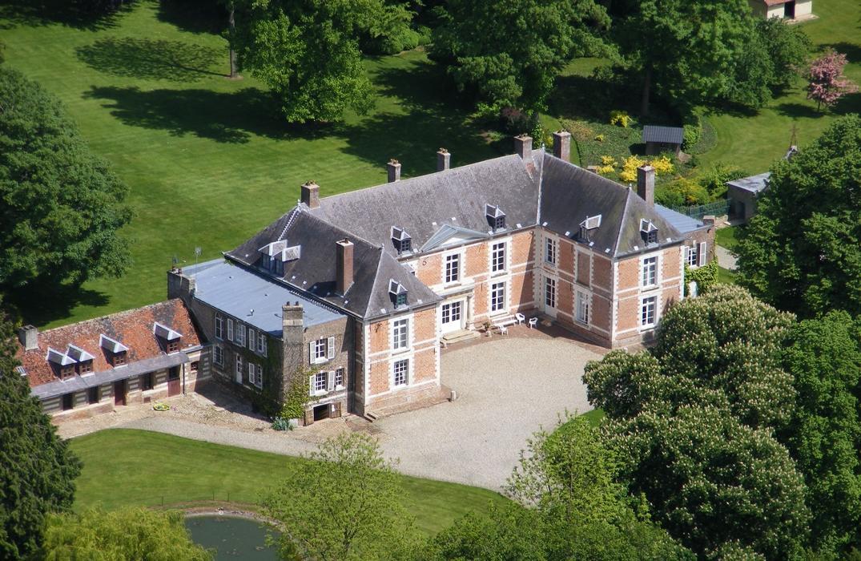saulchoix-chateau-exterieur-somme-hdf2