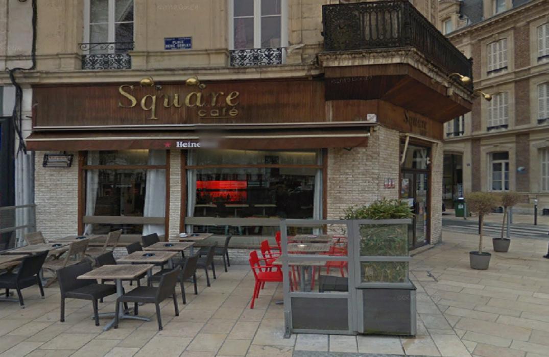 Squarecafé_Amiens_HDF
