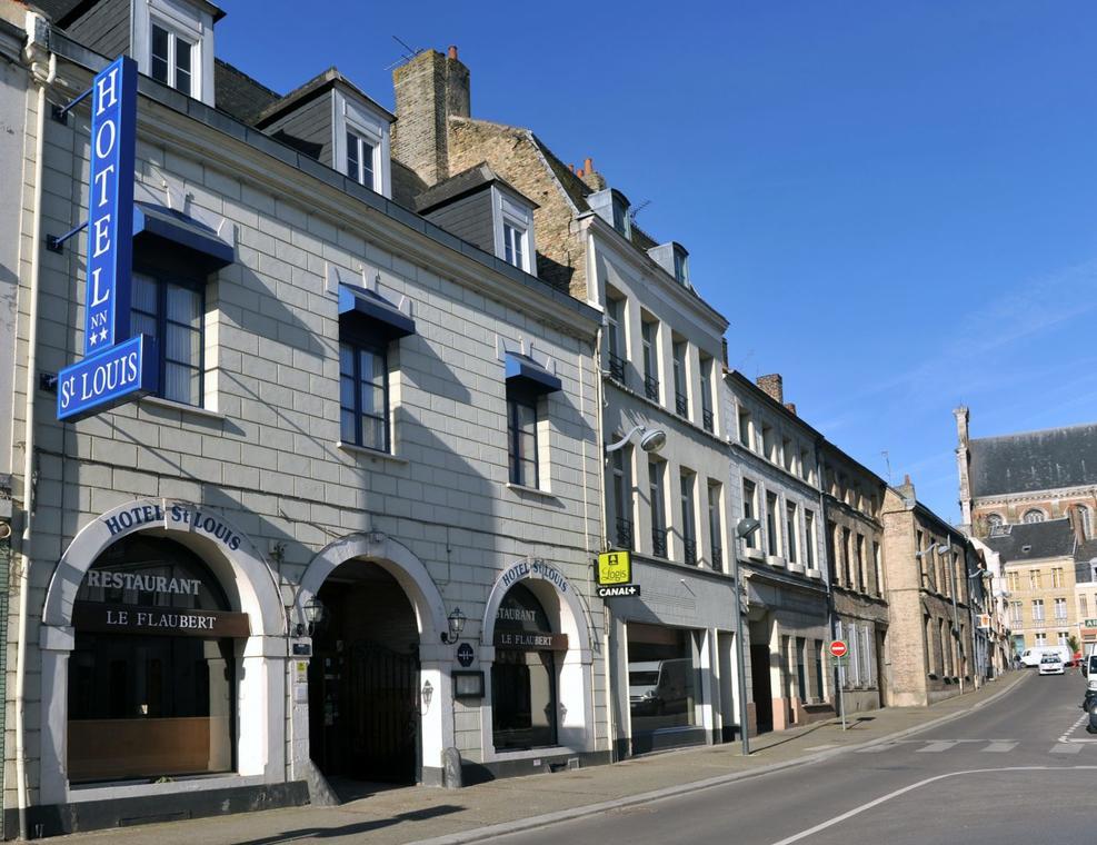 st-omer-hotel-st-louis-001-2012-photo-carl-office-de-tourisme-de-la-region-de-saint-omer_1