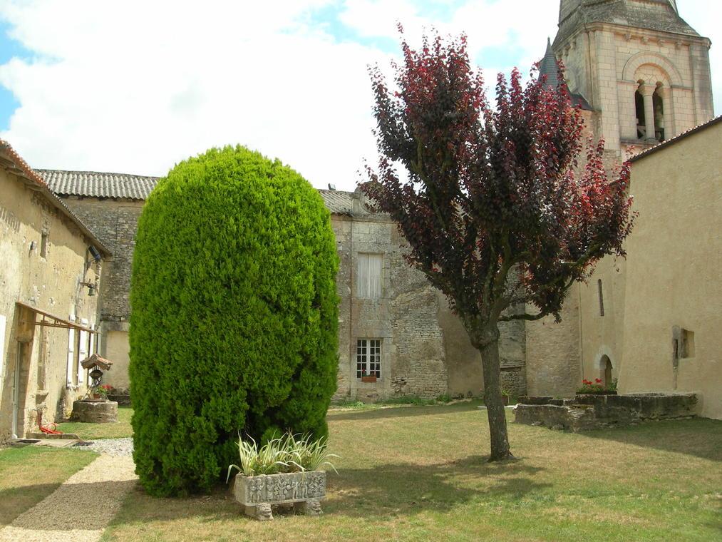 03-Village_Mazeuil_11 sept