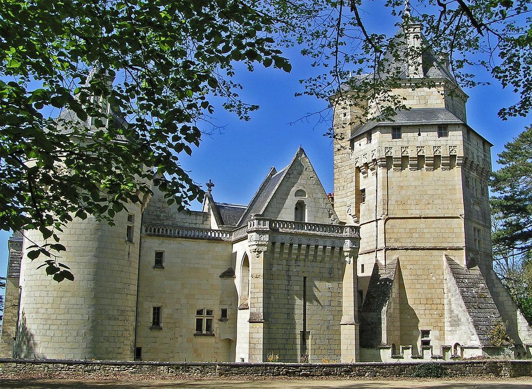 19_château de Ternay.jpg_1