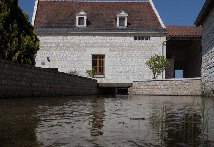 21_moulin de Comprigny.jpg_1