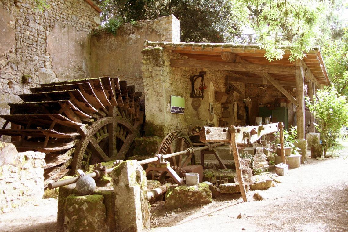 24_moulin de Chollay.JPG_1