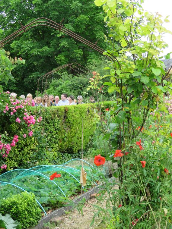 28_jardin du tilleul.JPG_1