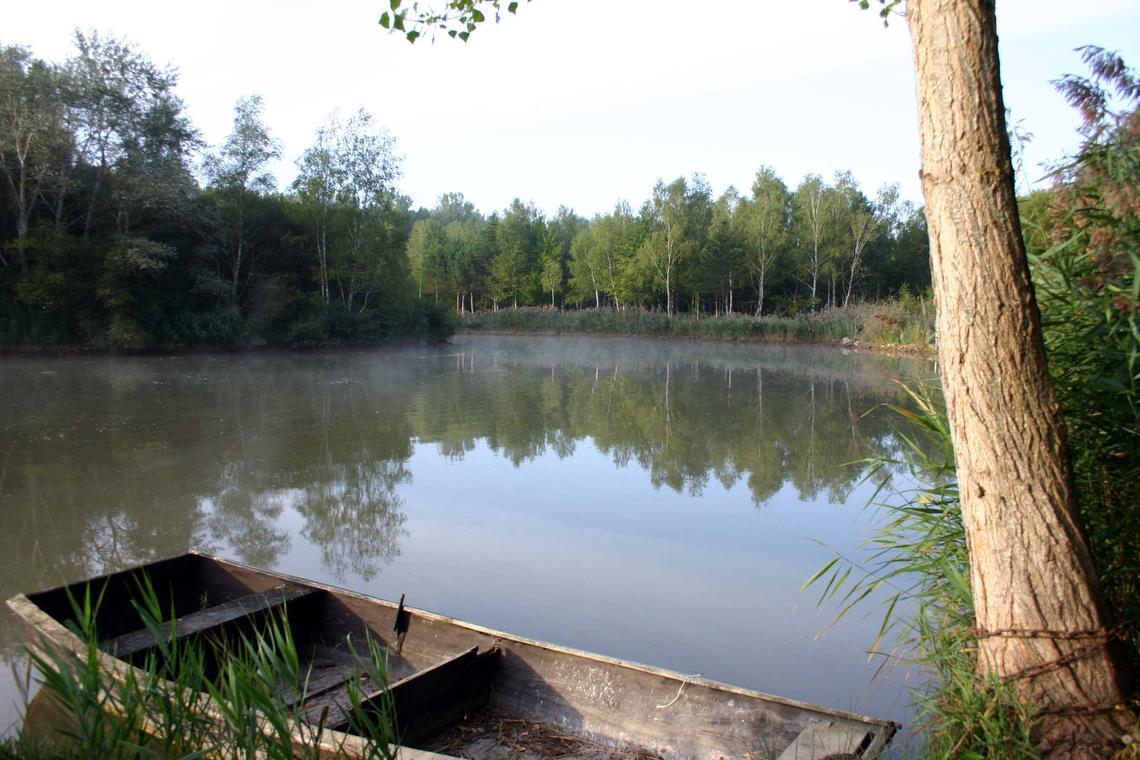 Fondoire Barque.jpg_1