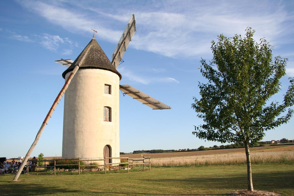 moulin 3 moutiers.JPG_1