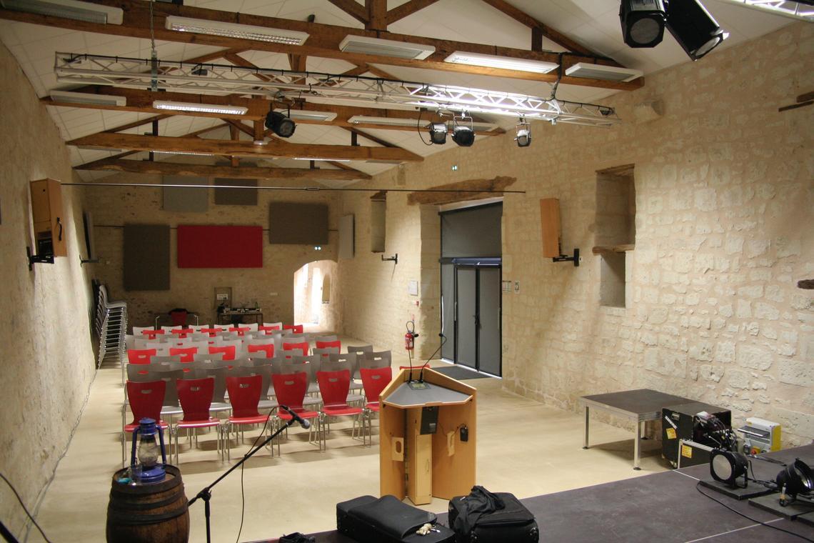Salle_La Grange Conférence.jpg_1