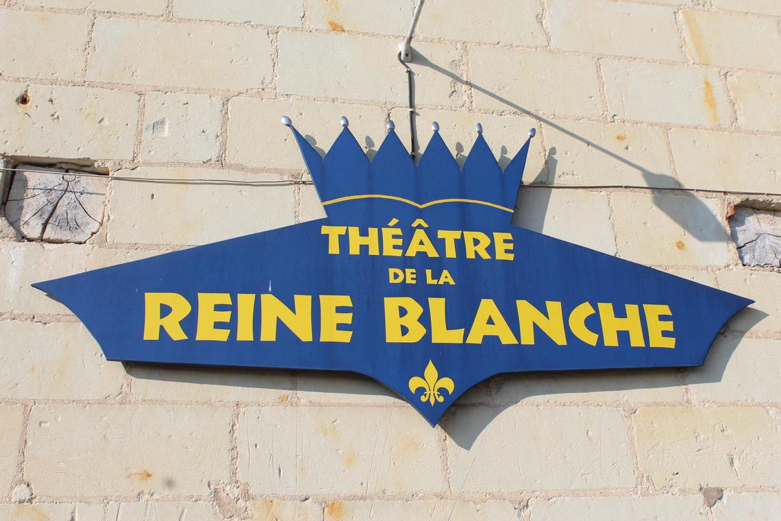 18_Théâtre de la Reine Blanche.JPG_1
