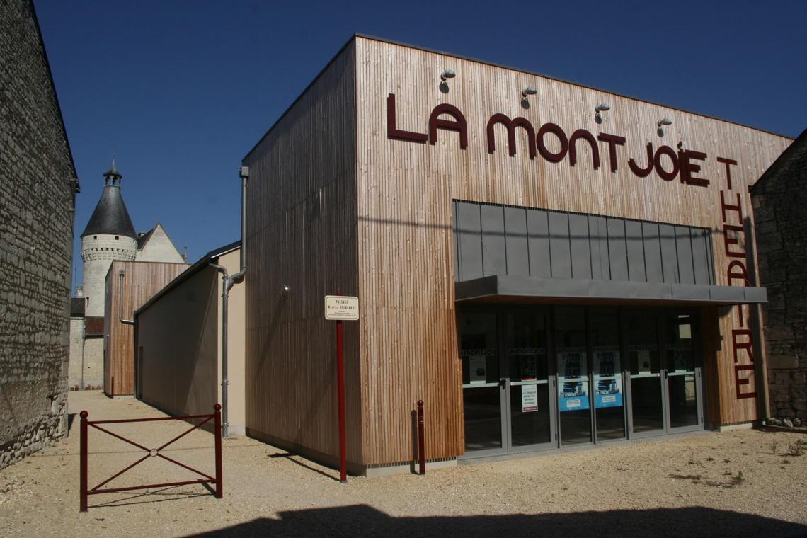 20_La Montjoie.JPG_1