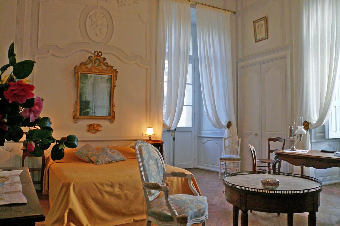 05_Chateau de Ternay.jpg_1
