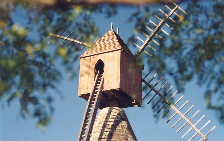 Moulin de Puy d'Ardanne - Chalais (2).jpg_1