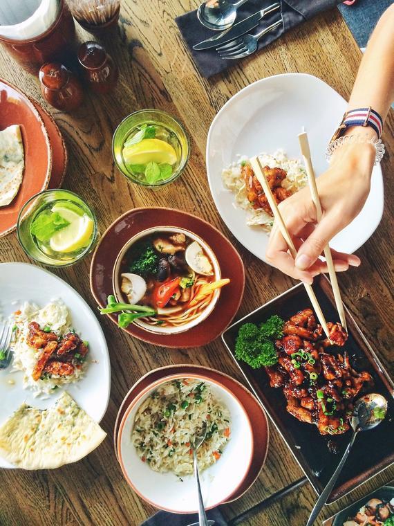 Restaurants.jpg_1
