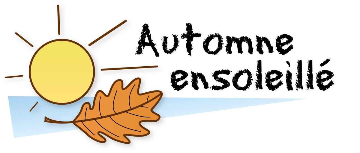 7 - PERMANENCE Automne Ensoleille´ logo