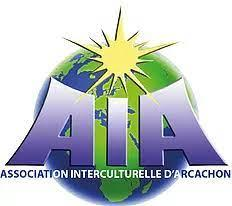 9 - permanence association interculturelle arcachontéléchargement