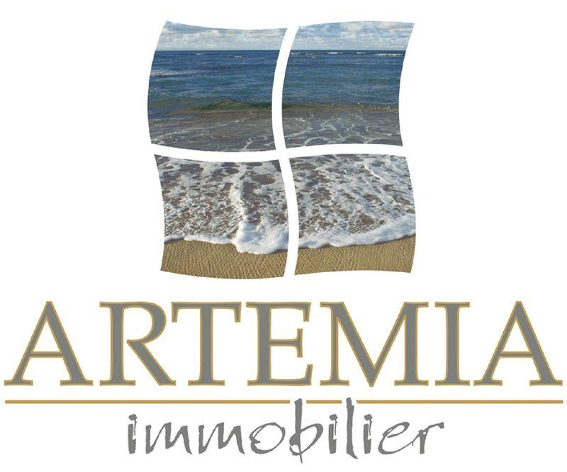 ARTEMIA2