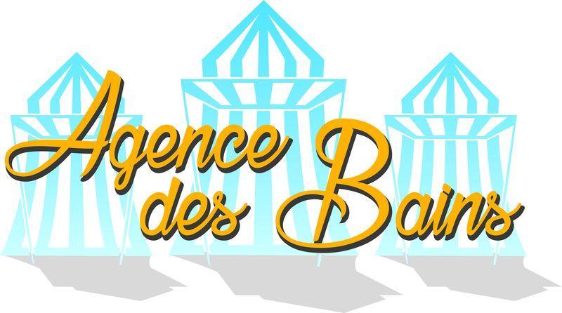 Agence-des-Bains