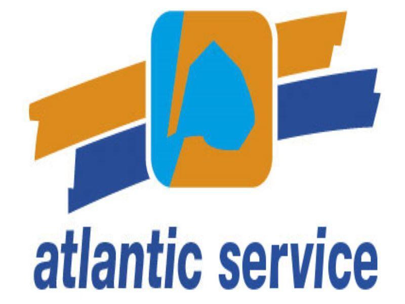 Atlantic-Service-à-la-personne-2