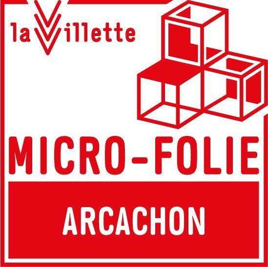 Logo-Micro-Folie-ARCACHON-GPSO-Grand-Rouge-5