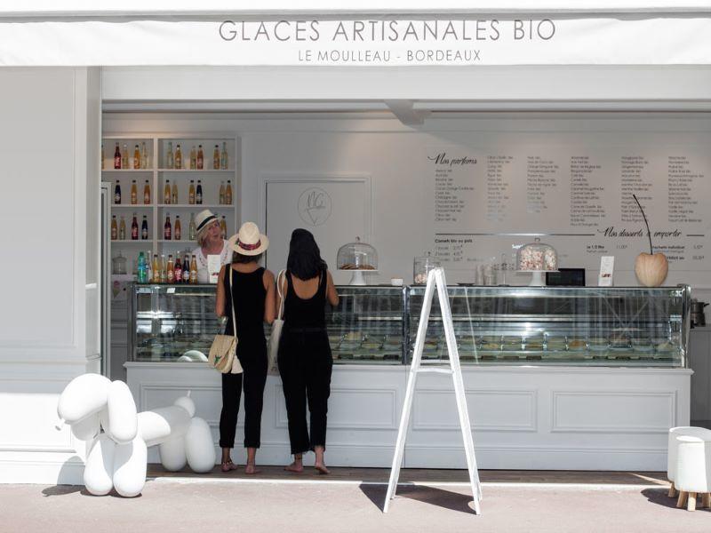 La-Maison-du-Glacier-Bassin-dArcachon-Cap-Ferret-Bordeaux-sorbets-glaces-bio-ecologique-delicieux-parfums-saveurs-vegan-boutique