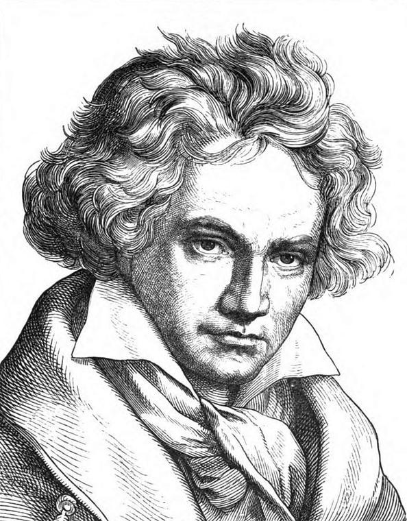 Ludwig_van_Beethoven.jpeg