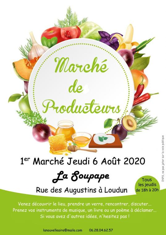 Marché des producteurs_2020