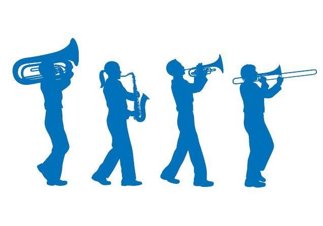Musique déambulation 1