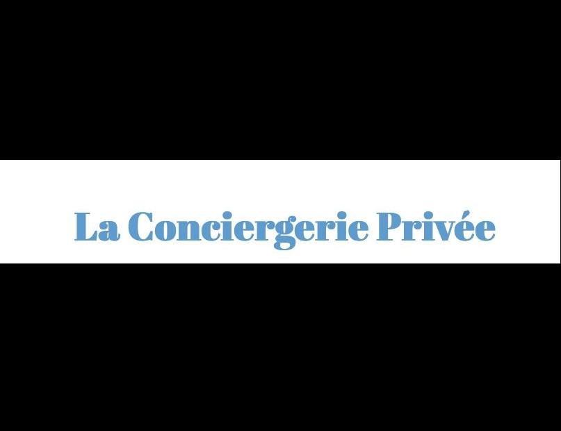 conciergerie prive