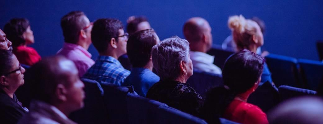 cine-conference-connaissance-du-monde2