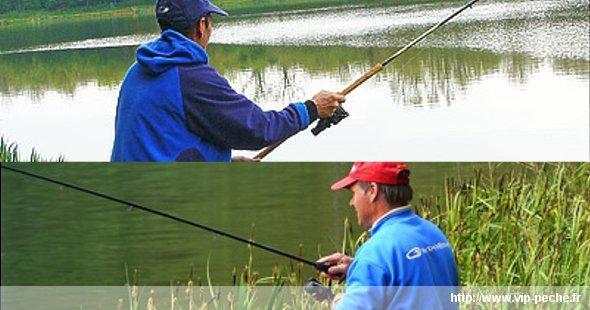 Etang de pêche communal_1